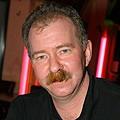Peter Grau