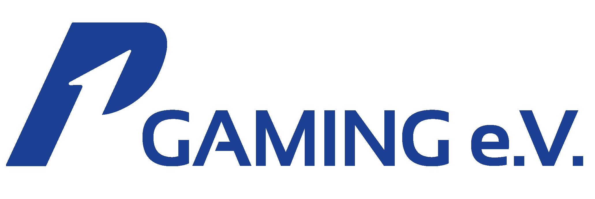 P1-Gaming e.V.